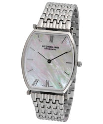 Stuhrling Meydan (Ladies) Mens Wristwatch