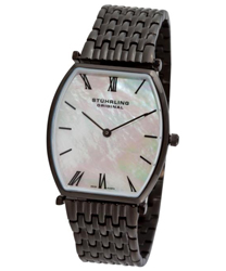 Stuhrling Meydan (Ladies)   Model: 510.12597