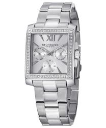 Stuhrling Monaco Ladies Watch Model 540.01