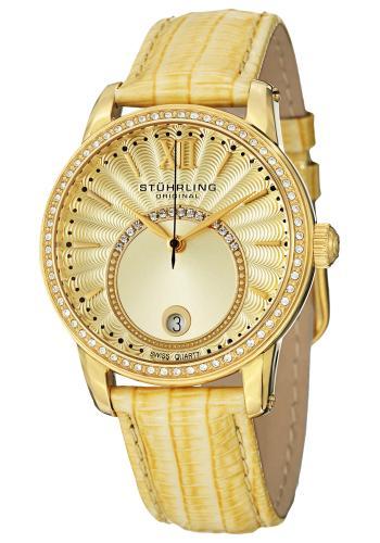 Stuhrling Dawn Ladies Watch Model 544.1135A15