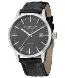 Stuhrling Symphony  Mens Watch Model 555A.02