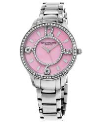 Stuhrling Vogue Ladies Watch Model: 559.03
