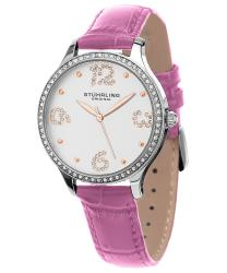 Stuhrling Vogue Ladies Watch Model 560.03
