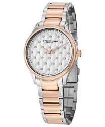Stuhrling Symphony Ladies Watch Model: 567.03