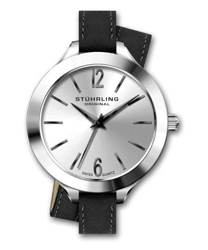 Stuhrling Vogue Ladies Watch Model 568.01