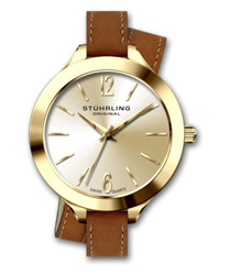 Stuhrling Vogue Ladies Watch Model 568.04