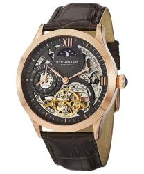 Stuhrling Legacy Men's Watch Model 571.3345K54