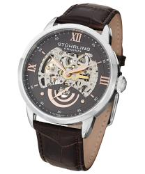 Stuhrling Legacy Men's Watch Model: 574.03