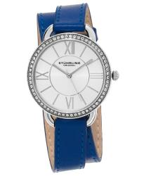 Stuhrling Vogue Ladies Watch Model 587.01