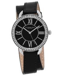 Stuhrling Vogue Ladies Watch Model 587.02