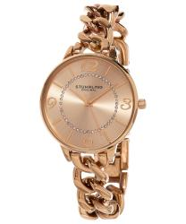 Stuhrling Vogue Ladies Watch Model 588.05