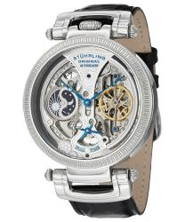 Stuhrling Legacy Men's Watch Model: 590.33152
