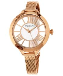 Stuhrling Vogue Ladies Watch Model 595.03