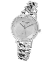 Stuhrling Vogue Ladies Watch Model 596.01