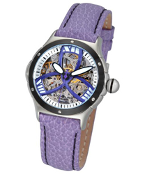 Stuhrling Classic Alpine Girl Ladies Wristwatch