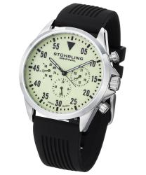 Stuhrling Aviator Men's Watch Model 600.01
