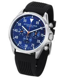 Stuhrling Aviator Men's Watch Model 600.02