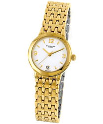 Stuhrling Marquis Ladies Wristwatch