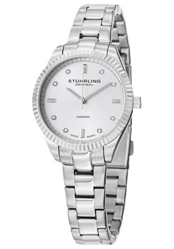 Stuhrling Allure Ladies Watch Model 607L.01