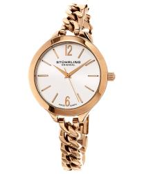 Stuhrling Vogue Ladies Watch Model 624M.03