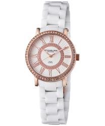 Stuhrling Vogue Ladies Watch Model 630.03