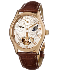 Stuhrling Legacy Men's Watch Model 63C.334511