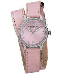 Stuhrling Vogue Ladies Watch Model: 646.01