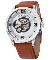 Stuhrling Legacy Men's Watch Model 648.01