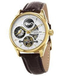 Stuhrling Legacy Men's Watch Model 657.03