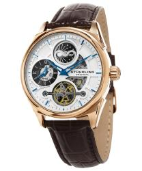 Stuhrling Legacy Men's Watch Model 657.04