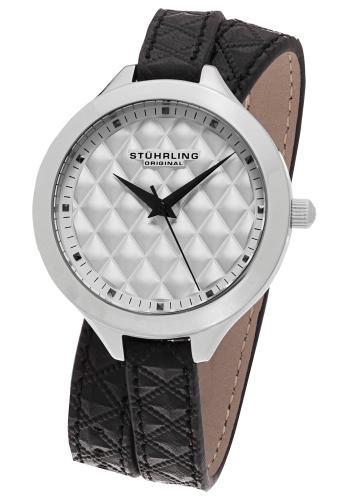 Stuhrling Ladies Watch Model 658.01