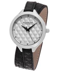 Stuhrling Vogue Ladies Watch Model 658.01