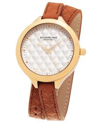 Stuhrling Vogue Ladies Watch Model 658.02