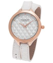 Stuhrling Vogue Ladies Watch Model 658.03