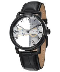 Stuhrling Legacy Men's Watch Model 680.01