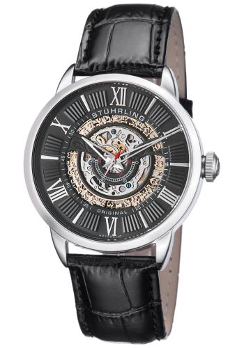 Stuhrling Legacy Men's Watch Model 696.02