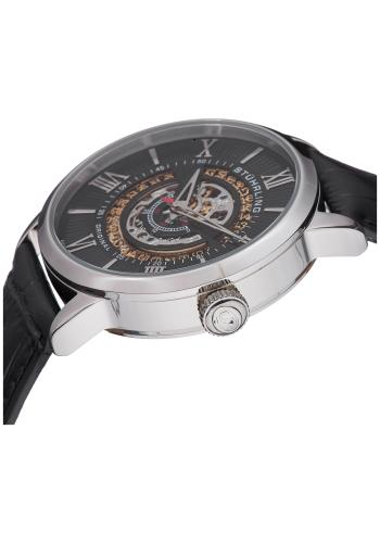 Stuhrling Legacy Men's Watch Model 696.02 Thumbnail 2