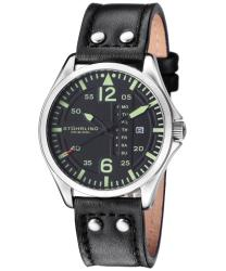 Stuhrling Aviator Men's Watch Model 699.01