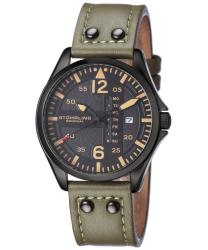 Stuhrling Aviator Men's Watch Model 699.03