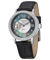 Stuhrling Vogue Ladies Watch Model 710.02