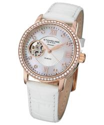 Stuhrling Vogue Ladies Watch Model 710.03