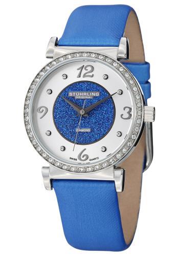 Stuhrling Astra Ladies Watch Model 711.02