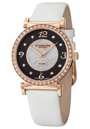 Stuhrling Astra Ladies Watch Model 711.03