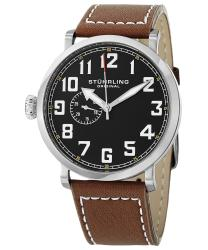 Stuhrling Aviator Men's Watch Model 721.01