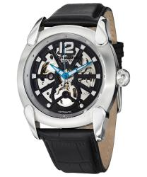 Stuhrling Legacy Men's Watch Model 725.01
