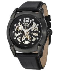 Stuhrling Legacy Men's Watch Model 725.02