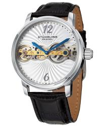 Stuhrling Legacy Men's Watch Model 729.01