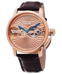 Stuhrling Legacy Men's Watch Model 729.04