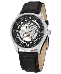 Stuhrling Legacy Men's Watch Model 730.01