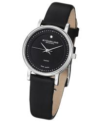Stuhrling Vogue Ladies Watch Model 734L.02
